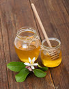 Honey Stock Photography - 39246882