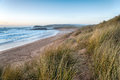 Constantine Bay Royalty Free Stock Images - 39250669