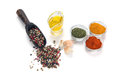 Spice Stock Images - 39277614
