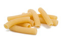 Noodles Royalty Free Stock Photo - 39290325