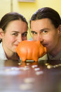 Piggy Bank Stock Photo - 3933570