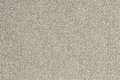 Knitted Woolen Fabric Of Gray Beige Color Stock Photography - 39545572