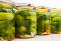 Cucumbers Royalty Free Stock Images - 39562689