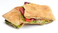 Sandwich Stock Image - 39677631