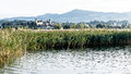 Rapperswil And Lake Zurich Stock Images - 39737874