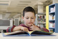 Child Reading Royalty Free Stock Photography - 39741267