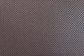 Leather Texture Royalty Free Stock Images - 39746629