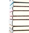 Stack Of Books Stock Image - 39782471