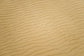 Soft Sand Textured Background. Yellow Color. Royalty Free Stock Photo - 39783415