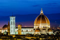 Cathedral Of Santa Maria Del Fiore (Duomo)Florence Royalty Free Stock Image - 39783786