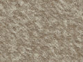 Natural Brown Rock Carving Texture. Painted Backgrounds Stock Image - 39790871