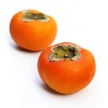Persimmon Stock Images - 39794954