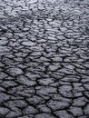 Dry Earth Stock Images - 39801994