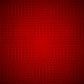 Abstract Red Technology Background, Royalty Free Stock Photos - 39819058