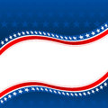 Patriotic Background Stock Images - 39824704