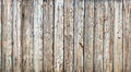 Wooden Fence Stock Image - 39827251