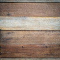 Old Plank Wooden Wall Background Royalty Free Stock Images - 39868999