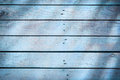 Background Of Blue Wooden Boards Stock Photos - 39904363
