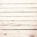 White Wooden Boards With Peeling Paint Royalty Free Stock Photos - 39904498