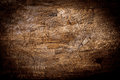 Background Texture Of Old Grungy Scored Wood Royalty Free Stock Image - 39904606