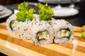 Japanese Sushi Royalty Free Stock Image - 39916626