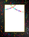 Party Background Royalty Free Stock Photo - 39918575