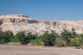 Valley Of The Kings Near Luxor Stock Photos - 39942803