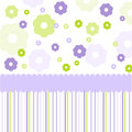 Seamless Pattern, Wallpaper Stock Image - 39991101