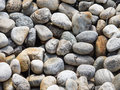 Landscape Rocks Stock Images - 39997154