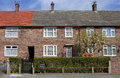 Childhood Home Of Sir Paul McCartney In Liverpool Royalty Free Stock Photography - 40023637