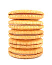 Biscuits Royalty Free Stock Photos - 40047288