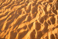 Sand Texture Royalty Free Stock Image - 40073756