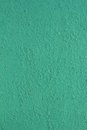 Old Cracked Paint Pattern On The Wall Background Stock Photography - 40137302