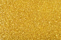 Festive Gold Sequins Background Royalty Free Stock Photos - 40185228