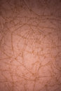 Brown Crumpled Paper Background Texture Stock Photos - 40229993