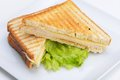 Sandwich Royalty Free Stock Images - 40250839
