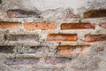 Aged Street Wall Background, Old Red Brick Texture Background Stock Photos - 40290453