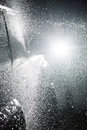 Car Wash Stock Images - 40342084