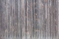 Old Wood Fence Background Royalty Free Stock Photography - 40342337