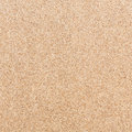Particle Board Texture Stock Images - 40349714