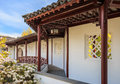 Chinese Building Royalty Free Stock Images - 40352039
