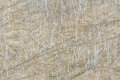 Cotton Fabric Texture Background Of Brown Textile Cloth Stock Photography - 40377342