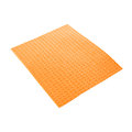 Cleaning Wipe. Kitchen Rag Of Soft Cloth Stock Photography - 40380132