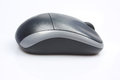 Wireless Computer Mouse Royalty Free Stock Photos - 40392468