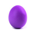 Easter Egg Royalty Free Stock Images - 40427239
