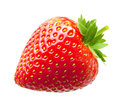 Strawberry Macro Royalty Free Stock Images - 40489539