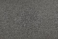 Black Foam Texture Royalty Free Stock Image - 40527526