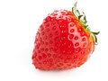One Strawberry Stock Images - 40558454