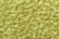 Wool Texture Background, Macro Of Green Woolen Fabric, Hairy Flu Royalty Free Stock Images - 40572859