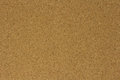 Surface Of Brown Cork Board For The Background Royalty Free Stock Photography - 40589047